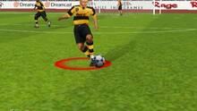 Imagen 3 de Uefa Striker