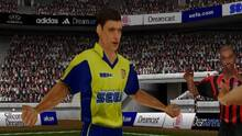 Imagen Uefa Dream Soccer