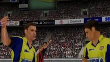 Pantalla Uefa Dream Soccer