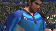 Imagen 2 de Virtua Tennis