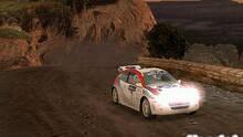 Imagen 1 de V-Rally 2
