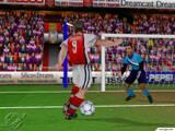 Imagen Sega World Wide Soccer