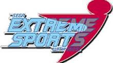 Imagen 1 de Sega Xtreme Sports