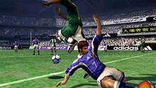 Imagen 6 de The Greatest Striker