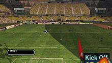 Imagen 3 de The Greatest Striker