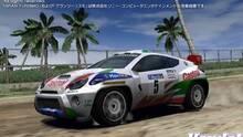 Imagen 33 de GT Concept: Tokyo - Geneva