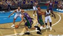 Pantalla NBA 2K2