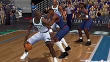 Imagen 12 de NBA 2K3