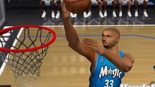 Imagen 11 de NBA 2K3