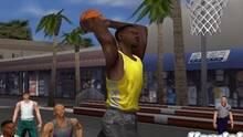 Imagen 10 de NBA 2K3