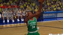 Imagen 9 de NBA 2K3