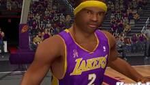 Imagen 8 de NBA 2K3