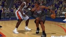 Imagen 7 de NBA 2K3