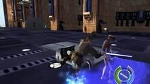 Imagen 16 de Obi-Wan