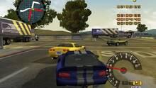 Imagen 7 de Test Drive Overdrive