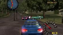 Imagen 5 de Test Drive Overdrive