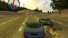 Imagen 3 de Test Drive Overdrive
