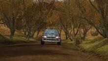 Imagen 4 de V-Rally 3