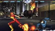 Imagen 5 de X-Men: Next Dimension