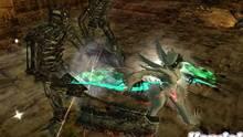 Imagen 89 de Devil May Cry 2