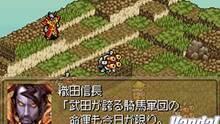 Imagen 10 de Onimusha Tactics