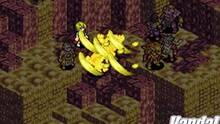 Imagen 8 de Onimusha Tactics