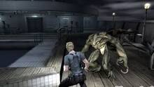Imagen 18 de Resident Evil Dead Aim