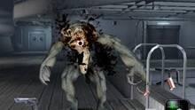 Imagen 17 de Resident Evil Dead Aim