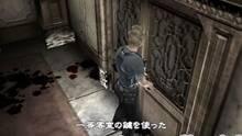 Imagen 16 de Resident Evil Dead Aim