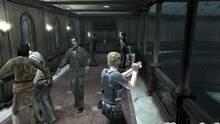 Imagen 14 de Resident Evil Dead Aim