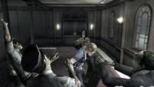 Imagen 13 de Resident Evil Dead Aim