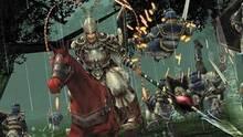 Imagen 9 de Dynasty Tactics 2