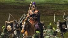 Imagen 7 de Dynasty Tactics 2