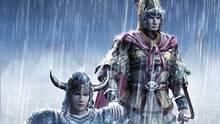 Imagen 5 de Dynasty Tactics 2