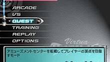 Imagen 46 de Virtua Fighter 4 Evolution