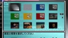 Imagen 44 de Virtua Fighter 4 Evolution