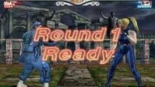 Imagen 43 de Virtua Fighter 4 Evolution