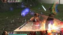 Imagen 8 de Dynasty Warriors 3