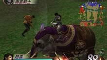 Imagen 6 de Dynasty Warriors 3
