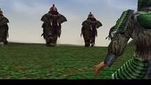 Imagen 5 de Dynasty Warriors 3