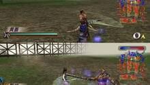 Imagen 4 de Dynasty Warriors 3