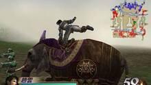 Imagen 3 de Dynasty Warriors 3