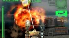 Imagen 5 de Armored Core: Another Age