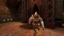 Imagen 5 de Quake 3 Revolution