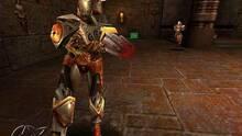 Imagen 4 de Quake 3 Revolution