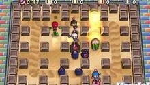 Imagen 5 de Bomberman Generations