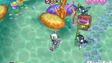 Imagen 4 de Bomberman Generations