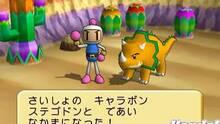 Imagen 3 de Bomberman Generations