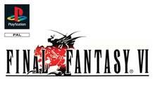 Imagen 1 de Final Fantasy VI