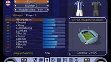 Imagen 15 de Manager de Liga 2002